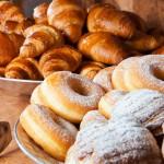 la-paul-colazioni-a-buffet