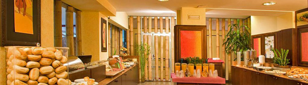 hotel-la-paul-colazione-a-buffet