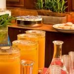 hotel-la-paul-colazione-a-buffet-bevande