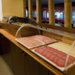 hotel-la-paul-colazione-a-buffet-salato