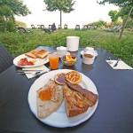 hotel-la-paul-colazione-buffet