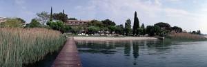 hotel-la-paul-giardino-da-lago