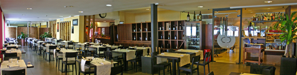 hotel-la-paul-ristorante