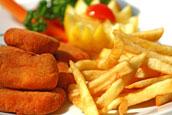 senza-glutine-mezzapensione