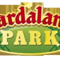 Парки озера Гарда