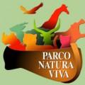 Parchi del lago di Garda