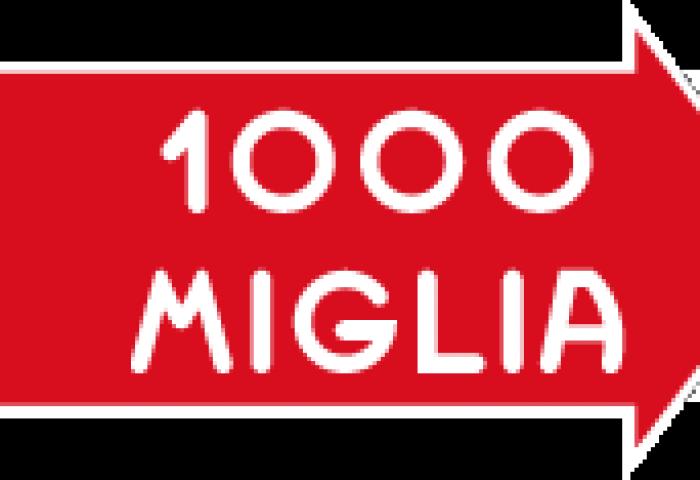 1000 Miglia Sirmione