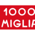 1000 Miglia in Sirmione