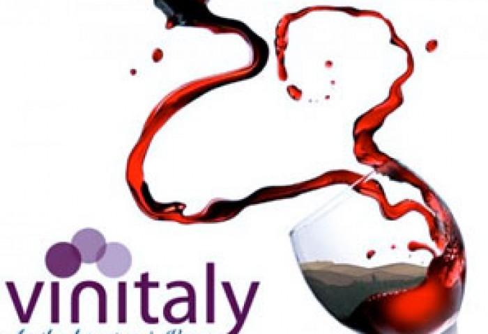 Vinitaly – Verona Foire Centre