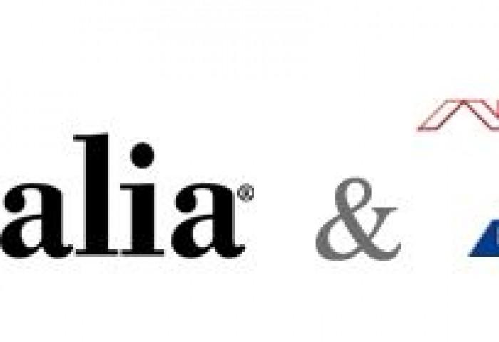 Golositalia – Aliment – Expo Montichiari