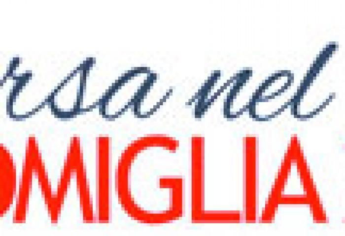 Mille Miglia Fotoausstellung