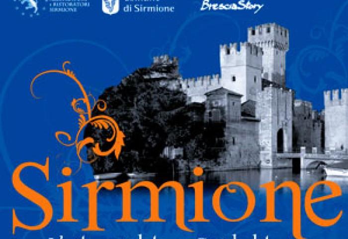 Visites guidées Sirmione