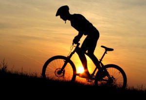 Garda sport - South Garda Bike