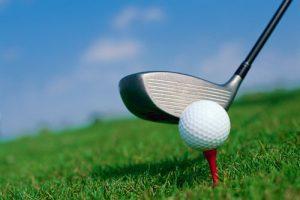 Garda sport - Golf sul Garda