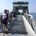 Sirmione Hotel per ciclisti