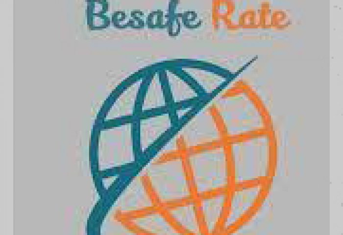 BeSafe Rate – Guaranteed booking